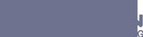 logo_black_small-3